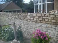 Mason Stone builde