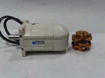 Panasonic MSM021P2A Ac servo motor Matsushita Electric Industrial Co Ltd