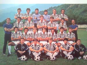 CARTOLINA-JUVENTUS-1979-80