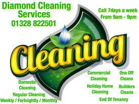 Cleaners, Private House Cleaning, One Off Cleans, End Of Tenancy, Commercial Cleans, And Much More