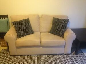 Lounge + coffee table package! Cremorne North Sydney Area Preview
