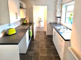 HIGH STANDARD NEWLY REFURB 3 BED COTTAGE IN SUNDERLAND!!!