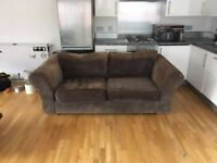 Sofa £70 O.N.O - From NEXT RRP £350! - Excellent Condition - MUST GO ASAP!!