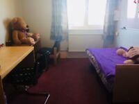 Northumbria Univeristy Accommodation.. £70 p/w