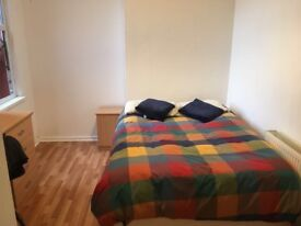 Cosy room furnished next to City Centre