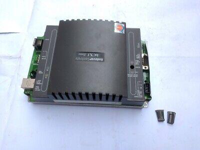 Schneider Electric Bcx1-cr-8 Andover Continuum Bcx1 Infinet Router Seriers Cont