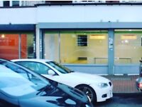 Shop to let - Excellent Opportunity Don't Miss out