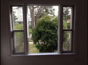 Large room in Bonnie Doon with huge incentive