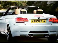 YASERS Number Plate for Sale