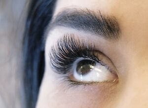 Eyelash Extension, Feather Touch Brows and Beauty SOR Rossmoyne Canning Area Preview