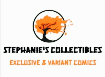 Stephanie scollectibles