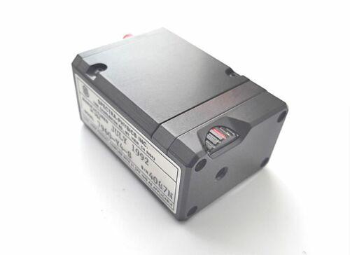 SPECTRA PHYSICS 7960-Y4-S 1.3um IR Laser Head -Free Shipping