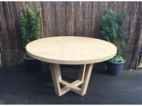 Large Dining Table £20