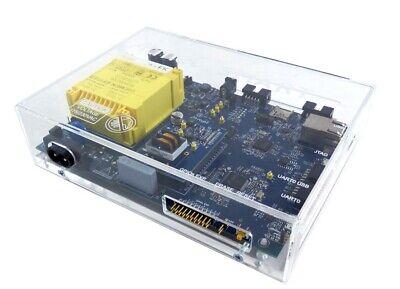 New Atmel Power Line Communications System-on-chip Plc Kit Basenode-ek