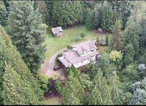 30856 FORSELL AVENUE Mission, British Columbia