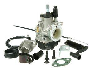 kit carburateur malossi phbg 19 mm kymco agility 50 rs 2t dink 50 cobra 50 ebay. Black Bedroom Furniture Sets. Home Design Ideas