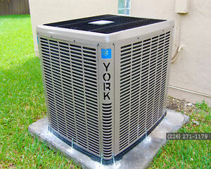Furnaces & Air Conditioners   Starting at $2100 or Just $29/mth