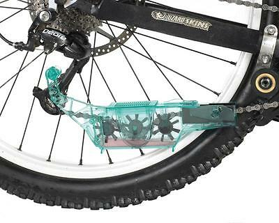 BARBIERI Pro Chain Cleaning with lube oil degreaser Road/ Mountain bike