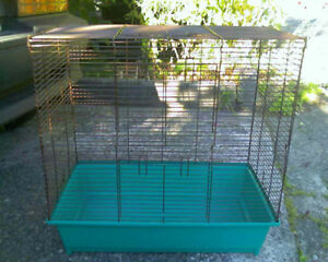 Pet Cage Bird Rabbit ect