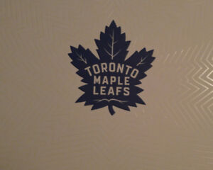 Toronto Maple Leafs vs Columbus Blue Jackets November 19