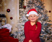 Christmas Minis / Portraits of all kinds in London ON