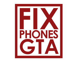 FAST iPHONES,  ANDROID, IPAD, TABLETS, LAPTOP REPAIR