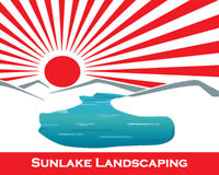 Sunlake Landscaping® - Professional Fall Clean Up Services