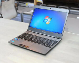 UNIWAY Grande Parairie! New Deals Home Use laptop Perfect PRICE