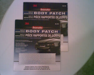Items for your RV or Vehicle