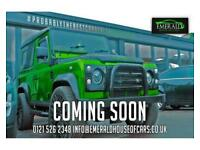2013 63 MERCEDES-BENZ E-CLASS 2.1 E250 CDI AMG SPORT 2D 204 BHP DIESEL