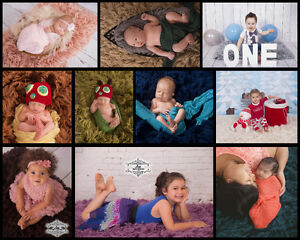 Photography Backdrops, Floordrops and Props London Ontario image 9