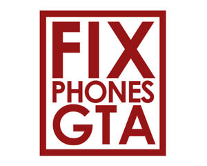 iphone, Android, ipad and tablet Repair