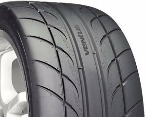Hankook RS3 Z222 Special from $175 Prestons Liverpool Area Preview