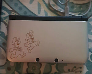Limited edition 3DS Kitchener / Waterloo Kitchener Area image 2