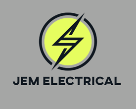 ELECTRICIAN AVAILABLE, LED Lighting,Repairs,Testing, Installations