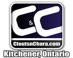 Come Trade Tim Horton Cards & More At CNC Traders Night Kitchener / Waterloo Kitchener Area image 2