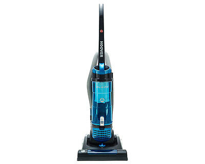 Hoover TH71BL01001 Blaze 700W Upright Bagless Vacuum Cleaner - Blue