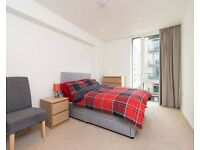 SINGLE ROOMS//DOUBLE ROOMS// FOR COUPLES AND FLATSHARES