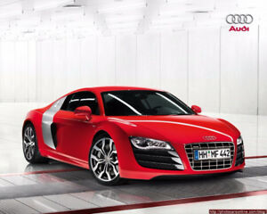 CERTIFIED AUTO & VEHICLE APPRAISALS $40.00   CALL (416) 335-5666