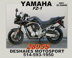 fz1,yamaha,z1000