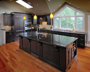 CUSTOM KITCHEN CABINETS FOR $2,900 North Shore Greater Vancouver Area image 7