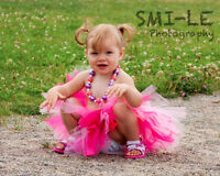 SMI - LE Phototraphy : Angus/Barrie Area