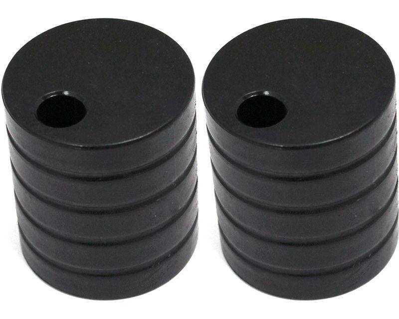 Filtre à air F026400028 Bosch 059133843B S0028 Genuine Top Qualité Remplacement Nouveau