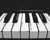 AFFORDABLE HOME PIANO LESSONS IN MAPLE (JANE/MAJOR MAC)