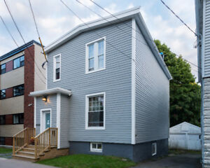 5 BEDROOM HOME ON DAL CAMPUS AVAILABLE MAY 1, 2018