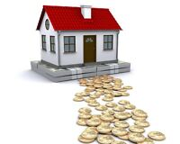 Poor Credit, 1st & 2nd Mortgage, Private Mortgage Needs? WE HELP