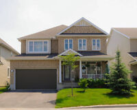 Upgrade Your Life ... OPEN HOUSE Monday Aug. 3, 2 - 4 pm
