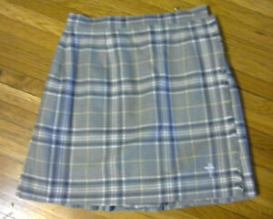 St.Joseph High School Skort.Size 8.Brand new.