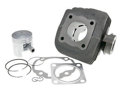 TGB R50X 50cc Cylinder Piston Gasket Kit