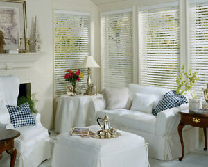 Professional Installation of all kinds of Blinds Service